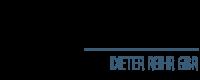 Systemstall Logo